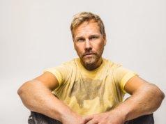Osmo Ikonen tunnetaan muun muassa SuomiLOVE-televisio-ohjelmasta. Kuva: Atte Malaska