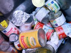 Pirkanmaan Jätehuolto tuo kiinteistöille maksutta jäteastiat. Taloyhtiöiden tehtäväksi jää etsiä niille sopiva paikka.