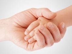 Perheneuvolaan on viime vuonna määräaikaiseksi palkatun psykologin työsuhdetta on jatkettu vuoden 2020 kesään saakka. Lisäksi perheneuvolaan on ostettu jo olemassa olevien jonojen purkamiseksi ylimääräistä psykologipalveluja. Perheneuvolassa on tämän vuoden alusta lähtien tarjottu kahtena iltana viikossa ilta-aikaan palvelua perheille.