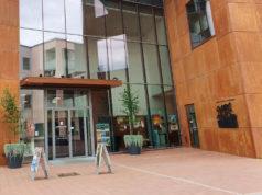 Kimmo Pyykkö -taidemuseo pääsee valtionavun piiriin.