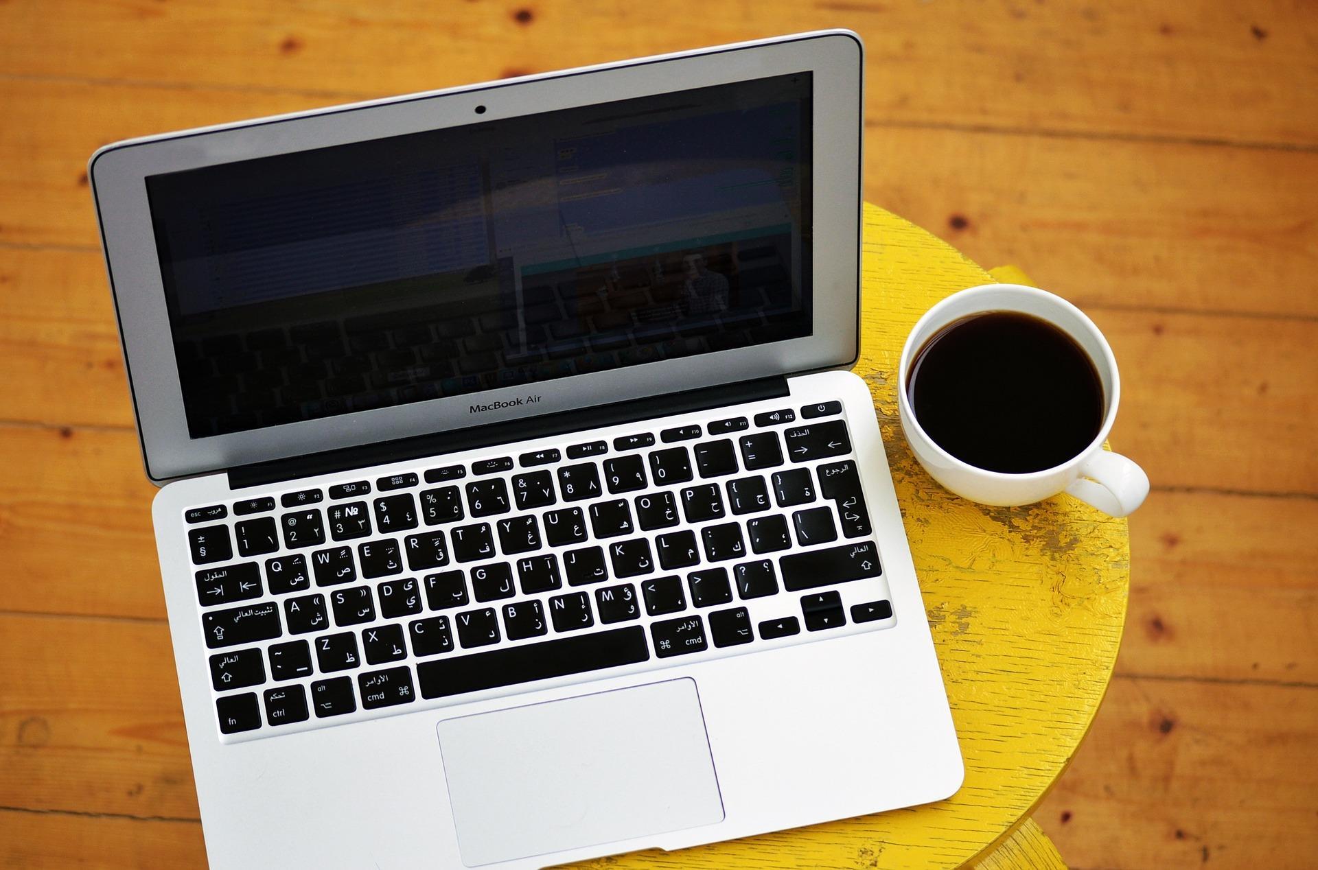 Yrittäjä, ilmoittaudu pikimmiten Business Kangasalan virtuaalisille aamukahveille kuulemaan tärkeistä, ajankohtaisista aiheista.