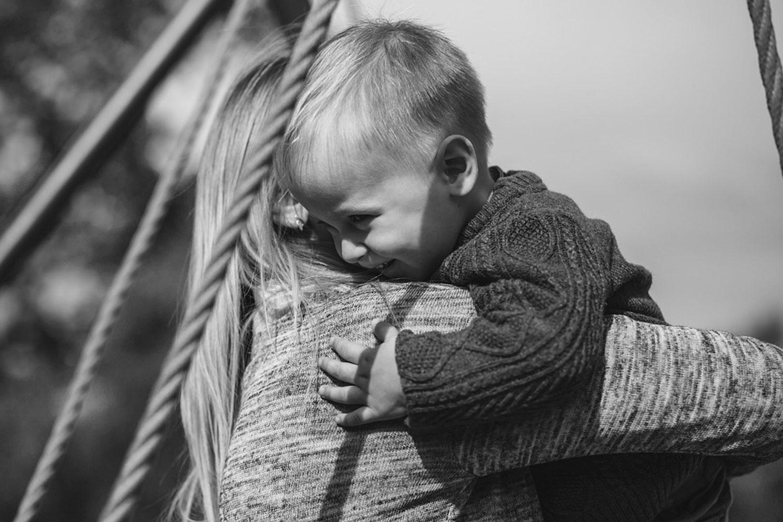 Sosiaali- ja terveyslautakunta on hyväksynyt lastensuojelun perhehoidon palkkioiden ja korvausten uudet euromäärät.
