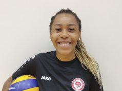 Gabriela da Silva on urallaan pelannut muun muassa Ranskan ja Espanjan kakkosliigassa.
