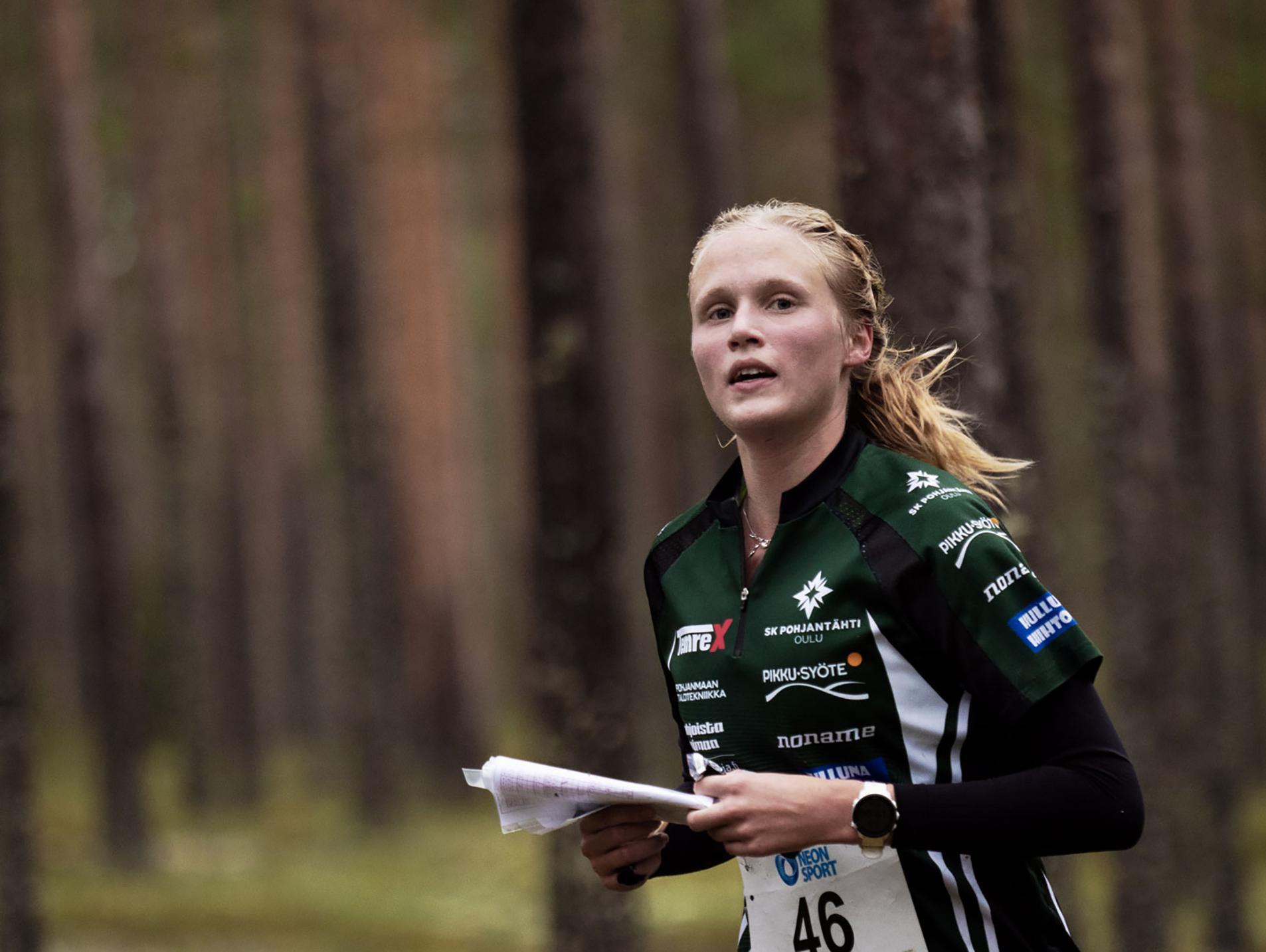 suomen seksitreffi sivusto haaparanta ruotsalaiset naiset etsii seksiä landskrona