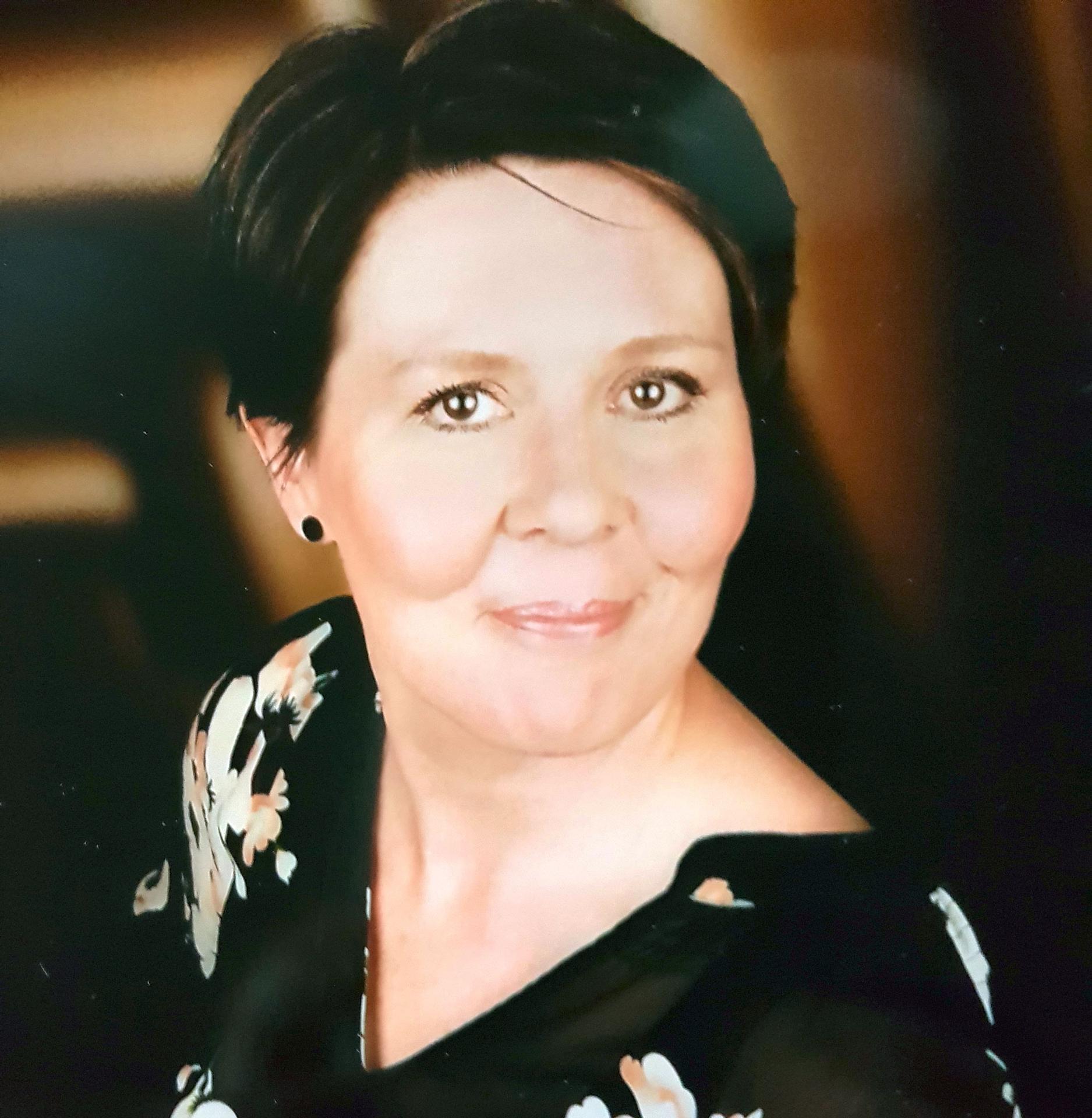 Kangasalla asuva Marjo Vesa on valittu Kangasalan uudeksi varhaiskasvatuksen johtajaksi.