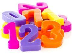 Elokuusta lähtien kolmasluokkalaiset opiskelevat yhden vuosiviikkotunnin verran enemmän matematiikka kuin nyt.