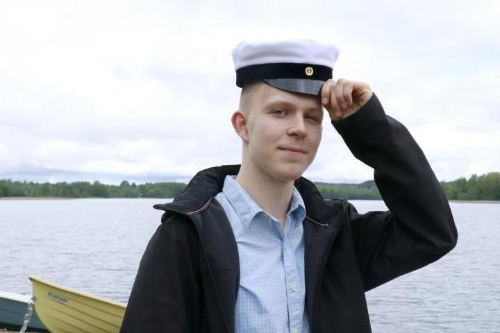 Johannes Myllö