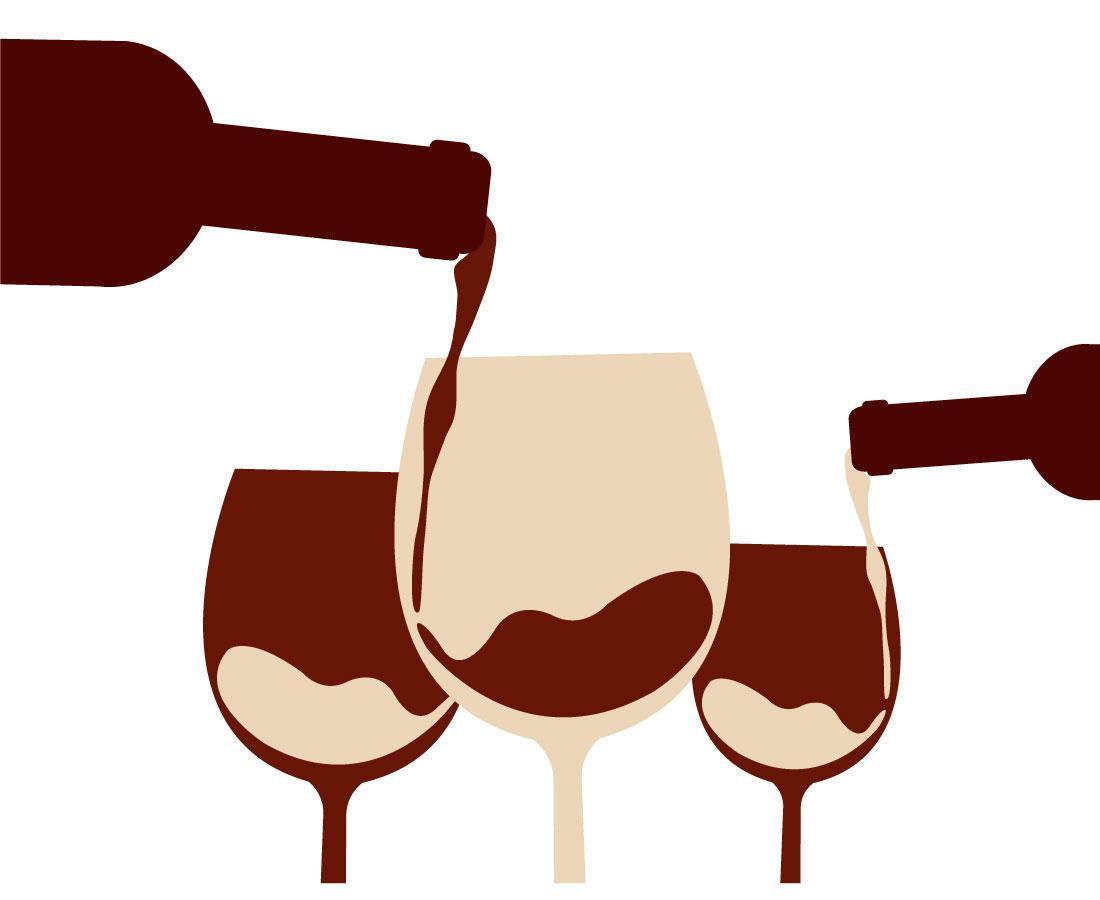 Poikkeustilan jälkeen voi olla hankala saattaa alkoholin käyttö ennalleen, kun se on muuttunut arkiseksi rutiiniksi.