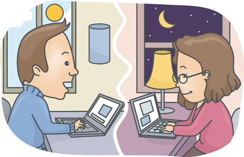 Aiemmista vuosista poiketen kilpailutyönsä voi tänä vuonna lähettää myös sähköisesti e-lomakkeella.