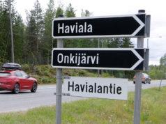 Suunnittelupäällikkö Juha-Pekka Häyrysen mukaan suunnitelmissa on Nyssen palvelun lakkauttaminen kaikilta ysitien varressa sijaitsevilta pysäkeiltä.