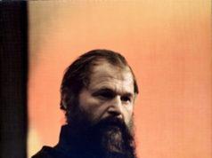 Reidar Särestöniemen maalauksia on esillä ensi kesänä Kimmo Pyykkö -taidemuseossa.
