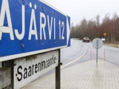 Kaupunki teettää lahokaviosammalselvityksen Saarenmaan osayleiskaava-alueella.