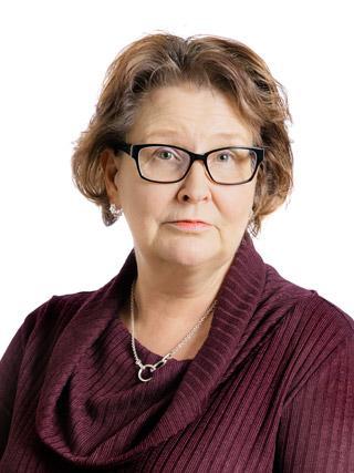 Sari Eerolainen