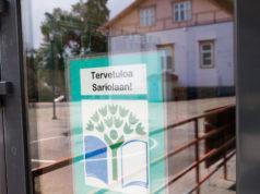 Kuhmalahden koulu kuuluu hallinnollisesti Sariolan kouluun elokuun alusta alkaen.