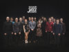 Sointi Jazz Orchestra konsertoi Kangasalla 1. lokakuuta. Kuva: Teemu Mattsson
