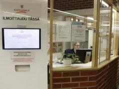 Käyttämättä ja ilman hyväksyttävää syytä peruuttamatta jääneestä terveyspalveluiden vastaanottoajasta peritään maksu, joka on suuruudeltaan 50,80 euroa.
