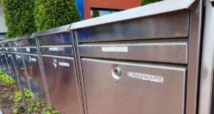 Postin lakot saattavat vaikuttaa jakeluun myös Kangasalla. Lehdet jaetaan kuitenkin varhaisjakelulla normaalisti.