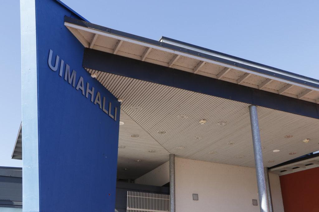 Tällä viikolla tekstareissa muun muassa arvostellaan kaupunginhallituksen esitystä puolen miljoonan toiminta-avustuksesta Kangasalan Uimahalli Oy:lle, ylistetään Ilkon kurssikeskuksen aluetta ja kiitellään Kiveliön lumenauraajia.