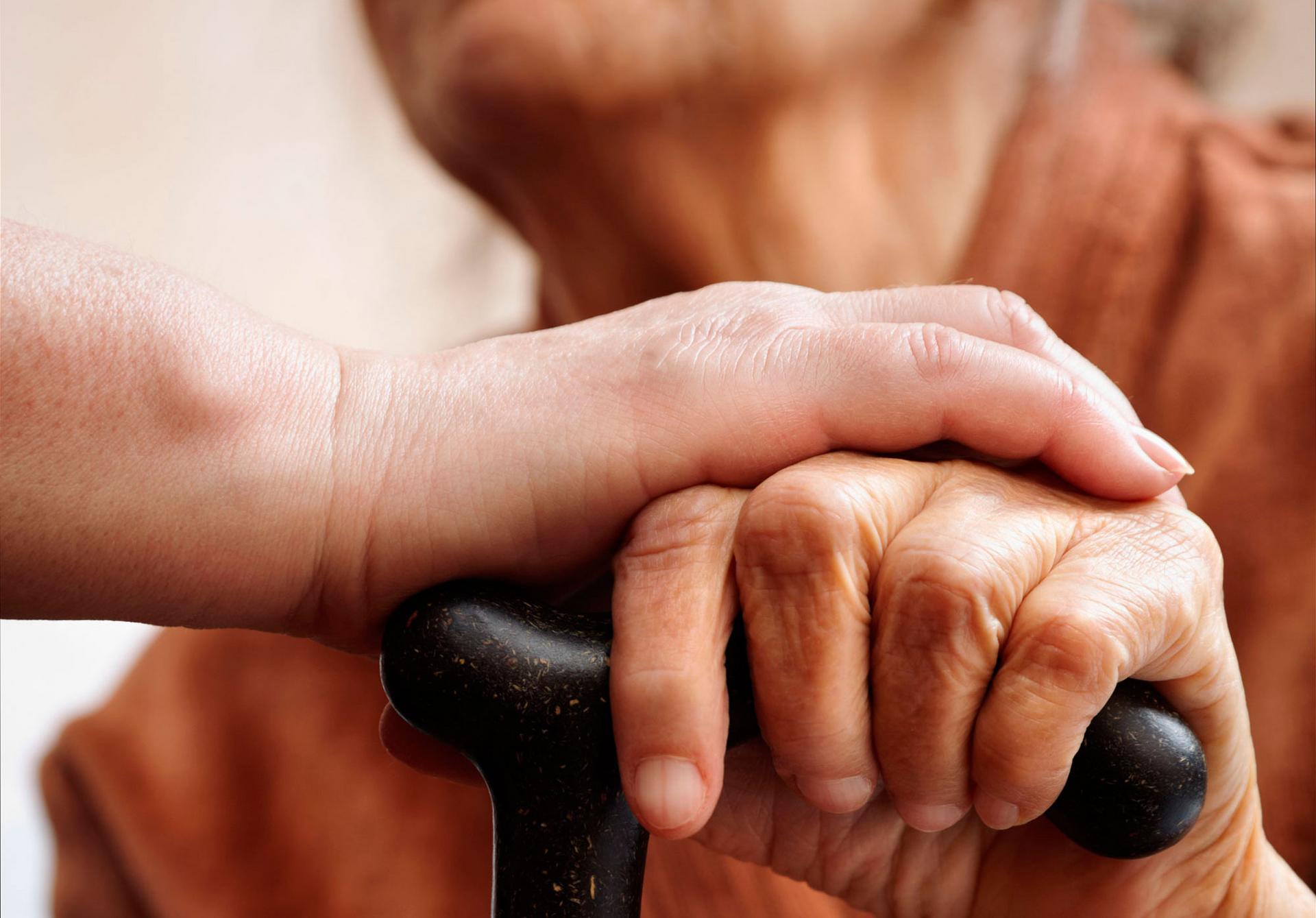 Ympärivuorokautisten hoivapaikkojen hakemuksiin liittyvä palvelutarpeen arviointi aloitettiin Kangasalla viimeistään seitsemän päivän kuluessa hakemuksen saapumisesta. Iclipart
