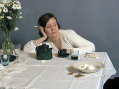 Emilia Ukkonen, Nimetön, 2008, C-print. Heinon taidesäätiön kokoelma. Kuva: Emilia Ukkonen.