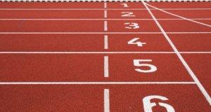 Yleisurheilun viikkokisat miteltiin Kyötikkälän urheilukeskuksessa. Kuvituskuva / Pixabay