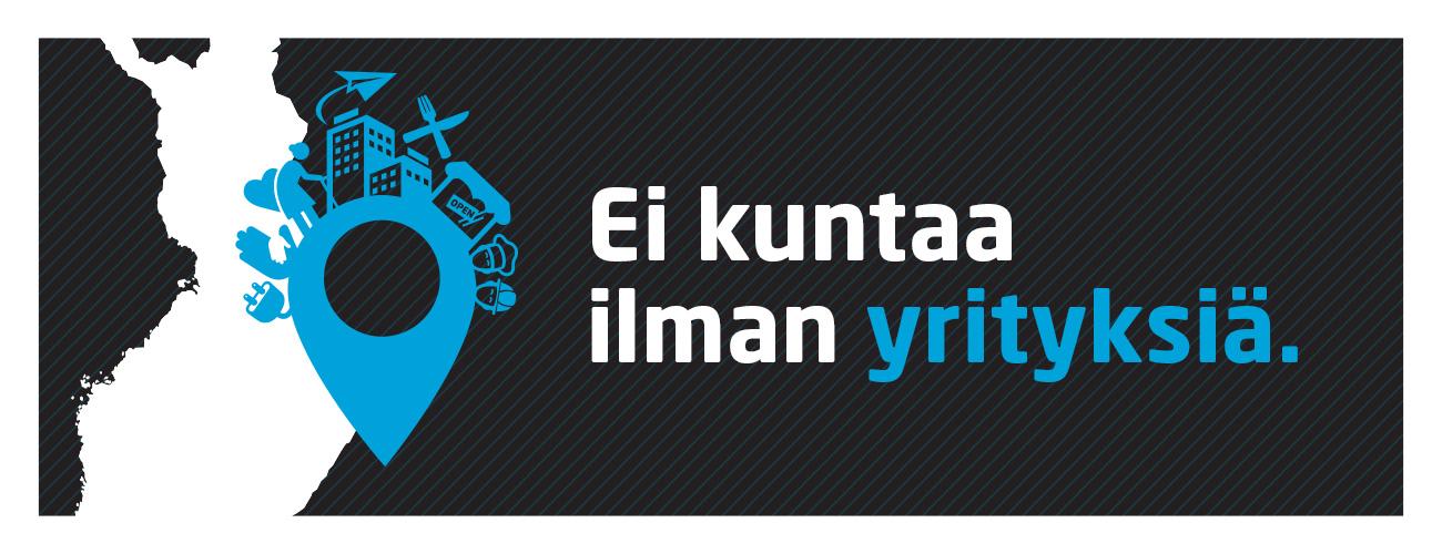 Kangasalan Yrittäjät ry:n jäsenistä 11 henkilöä edustaa yrittäjyyttä myös uudessa valtuustossa Kangasalla.